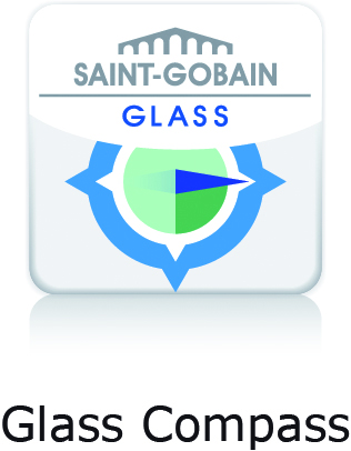 wehr - glasscompass