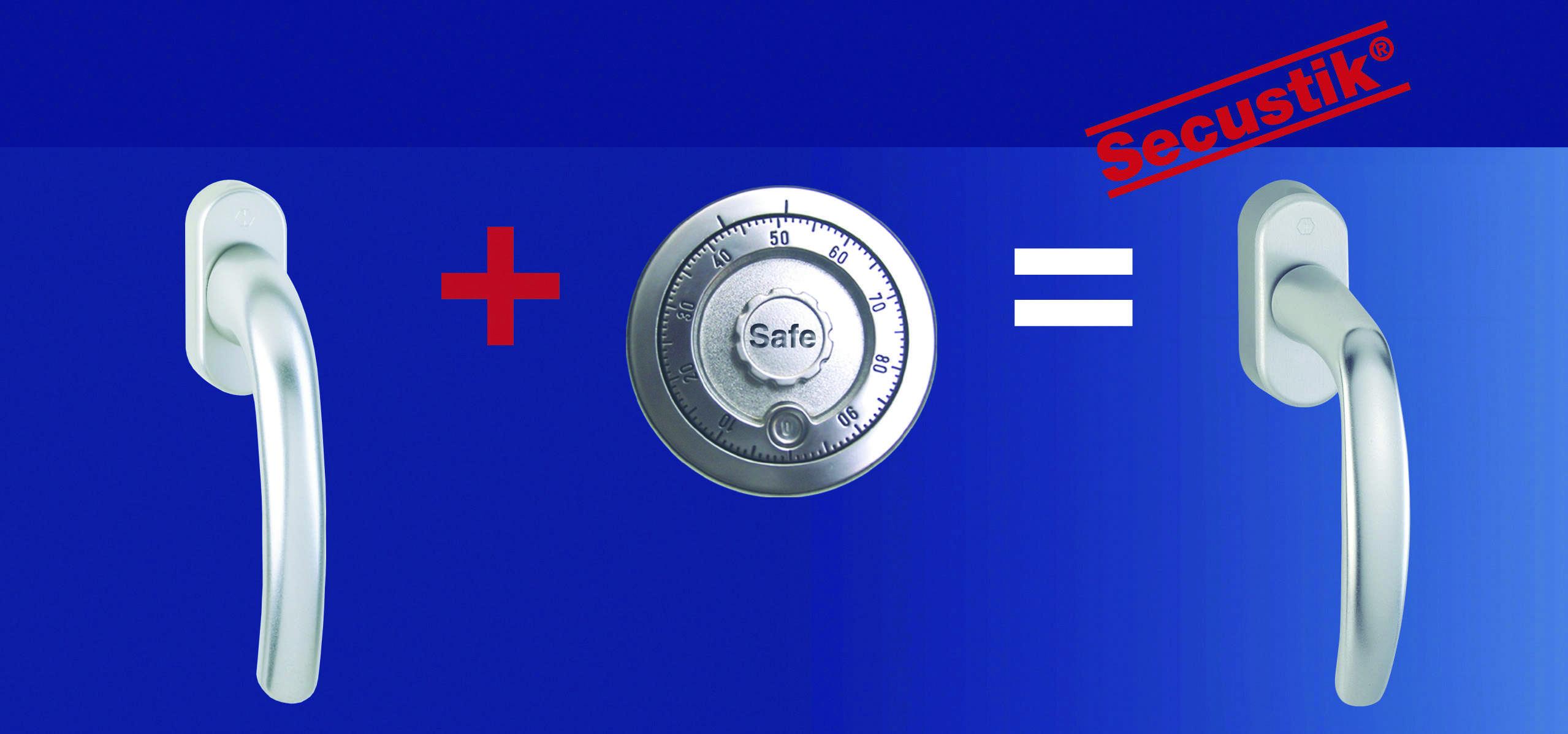 wehr - confort sécurité